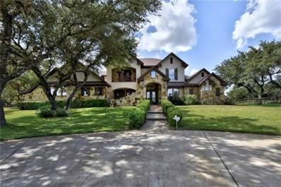 347 Esperanza lot 1 and 2 Trl, Johnson City, TX 78636 - MLS##: 5216434
