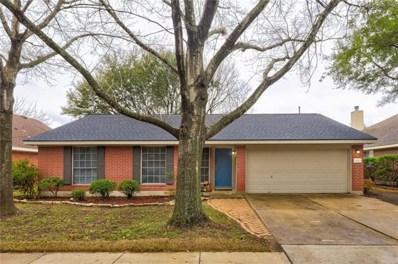 16900 Langland Rd, Pflugerville, TX 78660 - MLS##: 5218322