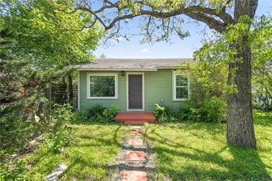 1159 Nickols Ave, Austin, TX 78721 - MLS##: 5228930