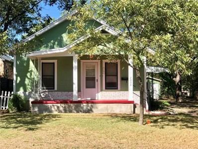 2008 Kinney Ave, Austin, TX 78704 - MLS##: 5235099