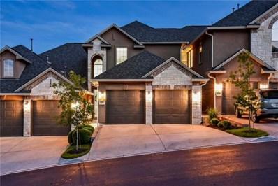 232 Sunrise Ridge Cv, Austin, TX 78738 - MLS##: 5239807