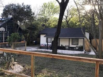 1406 Deloney St, Austin, TX 78721 - MLS##: 5249903