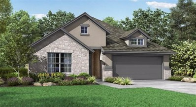 20201 GREAT EGRET Ln, Pflugerville, TX 78660 - MLS##: 5256061