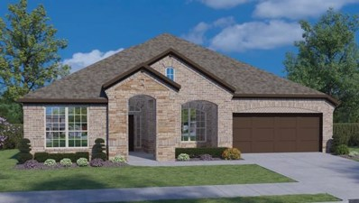 16508 Aventura Ave, Pflugerville, TX 78660 - MLS##: 5258720