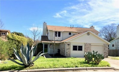 2103 Kenneth Ave UNIT A, Austin, TX 78741 - MLS##: 5260896