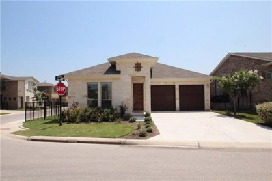 1001 Paul Thomas Drive, Austin, TX 78717 - #: 5261931