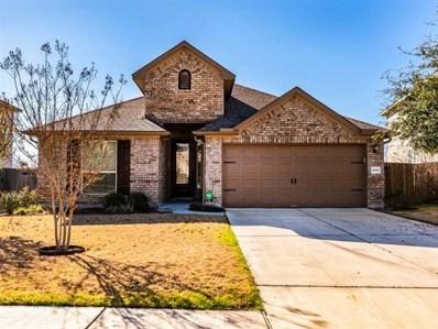 2619 Garlic Creek Drive, Buda, TX 78610 - #: 5269554
