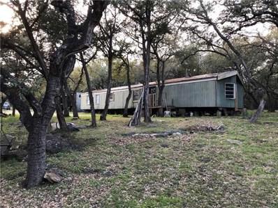 502 Jennifer Ln, Driftwood, TX 78619 - MLS##: 5270093