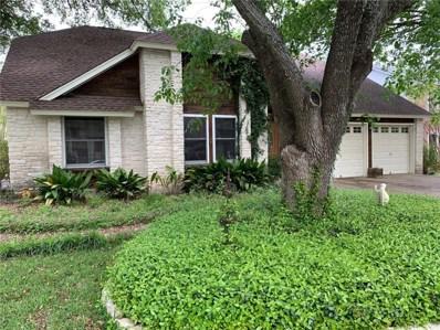 9104 Frostwood Trl, Austin, TX 78729 - MLS##: 5270889