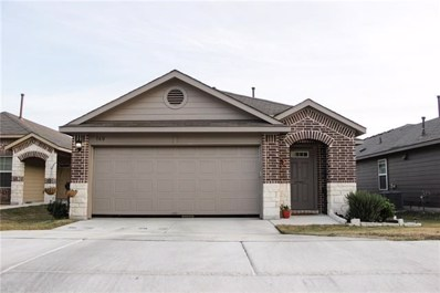 160 Lake Gln, San Marcos, TX 78666 - MLS##: 5275276