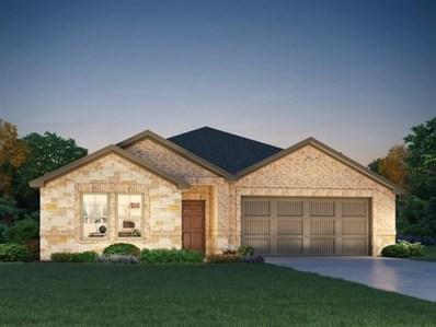 308 Grasslands Trl, Hutto, TX 78634 - MLS##: 5281135
