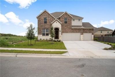 Pflugerville, TX 78660