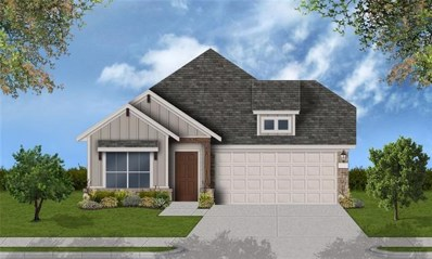 205 ARROWHEAD MOUND Rd, Georgetown, TX 78628 - MLS##: 5284542