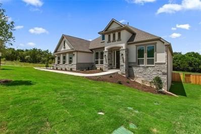 1265 Grassy Field Rd, Austin, TX 78737 - #: 5294919