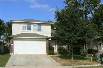 2400 Wilma Rudolph Road, Austin, TX 78748 - #: 5295481