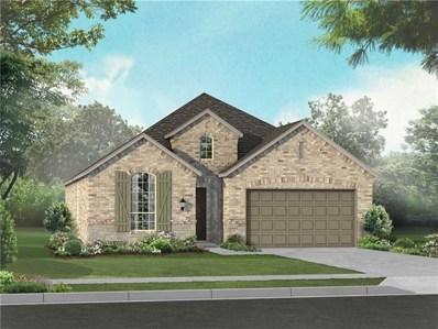 3708 Kearney Ln, Round Rock, TX 78681 - #: 5297237