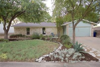 7105 Shadywood Drive, Austin, TX 78745 - #: 5297751