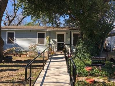 1140 Richardine Ave, Austin, TX 78721 - #: 5300148
