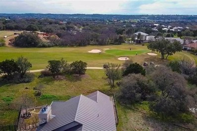169 Uplift, Horseshoe Bay, TX 78657 - MLS##: 5301631