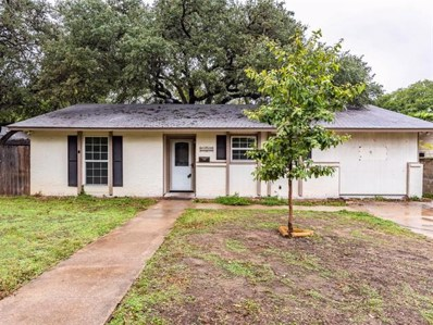 5908 Garden Oaks Dr, Austin, TX 78745 - MLS##: 5304221