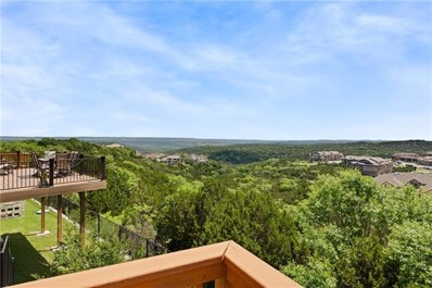 222 Sunrise Ridge Loop UNIT 1201, Austin, TX 78738 - #: 5305245