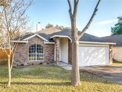 2504 Armstrong Drive, Leander, TX 78641 - #: 5314060