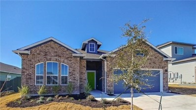 16505 Fetching Ave, Manor, TX 78653 - MLS##: 5316069