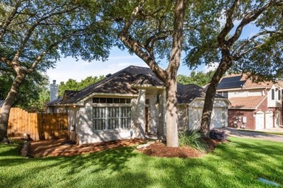 1909 Holly Hill Dr, Leander, TX 78641 - #: 5319314