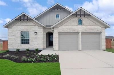 2109 Highland Ridge, Georgetown, TX 78628 - MLS##: 5323883