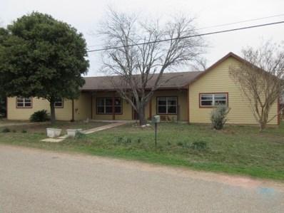 566 Reynolds St, Kingsland, TX 78639 - MLS##: 5327280