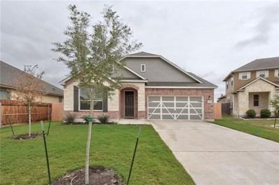 12609 Valor Ct, Manor, TX 78653 - #: 5330168