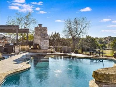 191 Granite Ln, Austin, TX 78737 - MLS##: 5332909