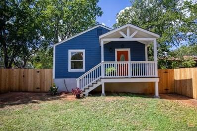 116 Carver St, Elgin, TX 78621 - MLS##: 5333730