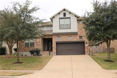 4326 Angelico Lane, Round Rock, TX 78681 - #: 5335694