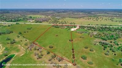 +\/- 21 acres Highway 290 E, Giddings, TX 78942 - #: 5341327