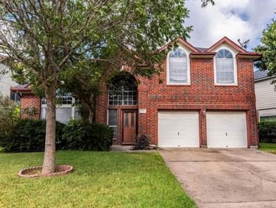 17110 Village Glen Rd, Pflugerville, TX 78660 - MLS##: 5341554
