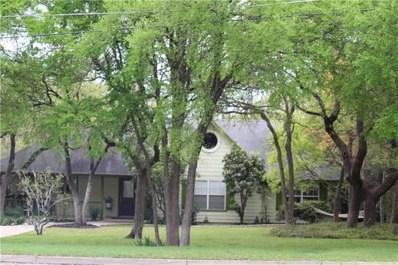 1606 Gabriel View Dr, Georgetown, TX 78628 - #: 5342447