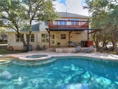 107 Olive Branch, Georgetown, TX 78633 - #: 5343239