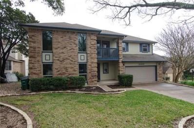 10607 Mcfarlie Cv, Austin, TX 78750 - MLS##: 5343988