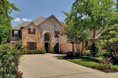 1754 West End Pl, Round Rock, TX 78681 - MLS##: 5350534