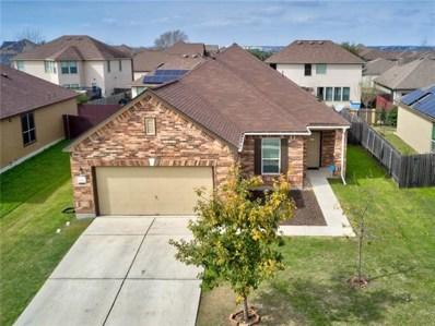 8816 Capitol View Dr, Austin, TX 78747 - MLS##: 5354653