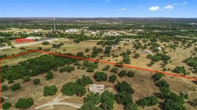 106 Hillcrest Dr, Johnson City, TX 78636 - MLS##: 5355025