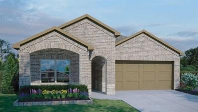 4521 Lobo Landing Ln, Georgetown, TX 78628 - MLS##: 5356092