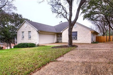 7549 Fireoak Dr, Austin, TX 78759 - MLS##: 5363575