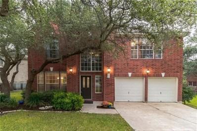 106 Red Oak Ct, Georgetown, TX 78628 - #: 5363679