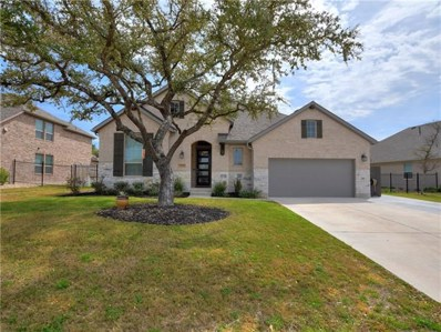 5609 Cypress Ranch Blvd, Spicewood, TX 78669 - MLS##: 5370178
