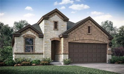 11801 Offaly Drive, Austin, TX 78725 - MLS##: 5370396