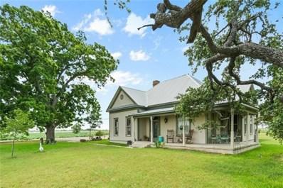 700 City Line Rd, Lockhart, TX 78644 - #: 5370791
