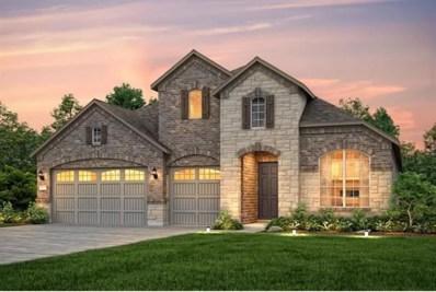 9616 Lavon Bend, Austin, TX 78717 - #: 5378372