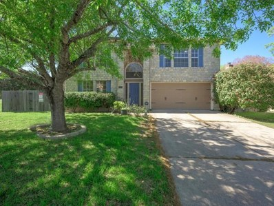 8806 Piney Creek Bnd, Austin, TX 78745 - MLS##: 5379661